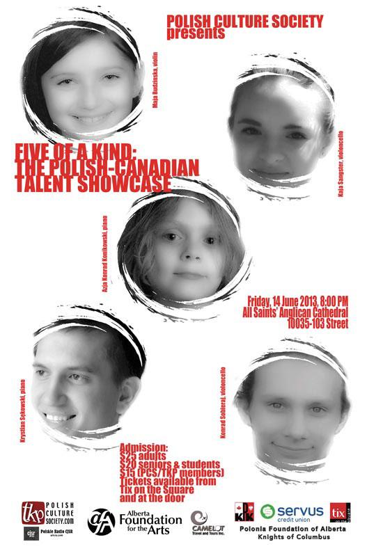 TKP-2013-3-Showcase-Poster