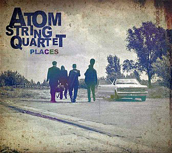 atom-quartet