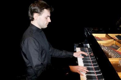 AZukiewicz