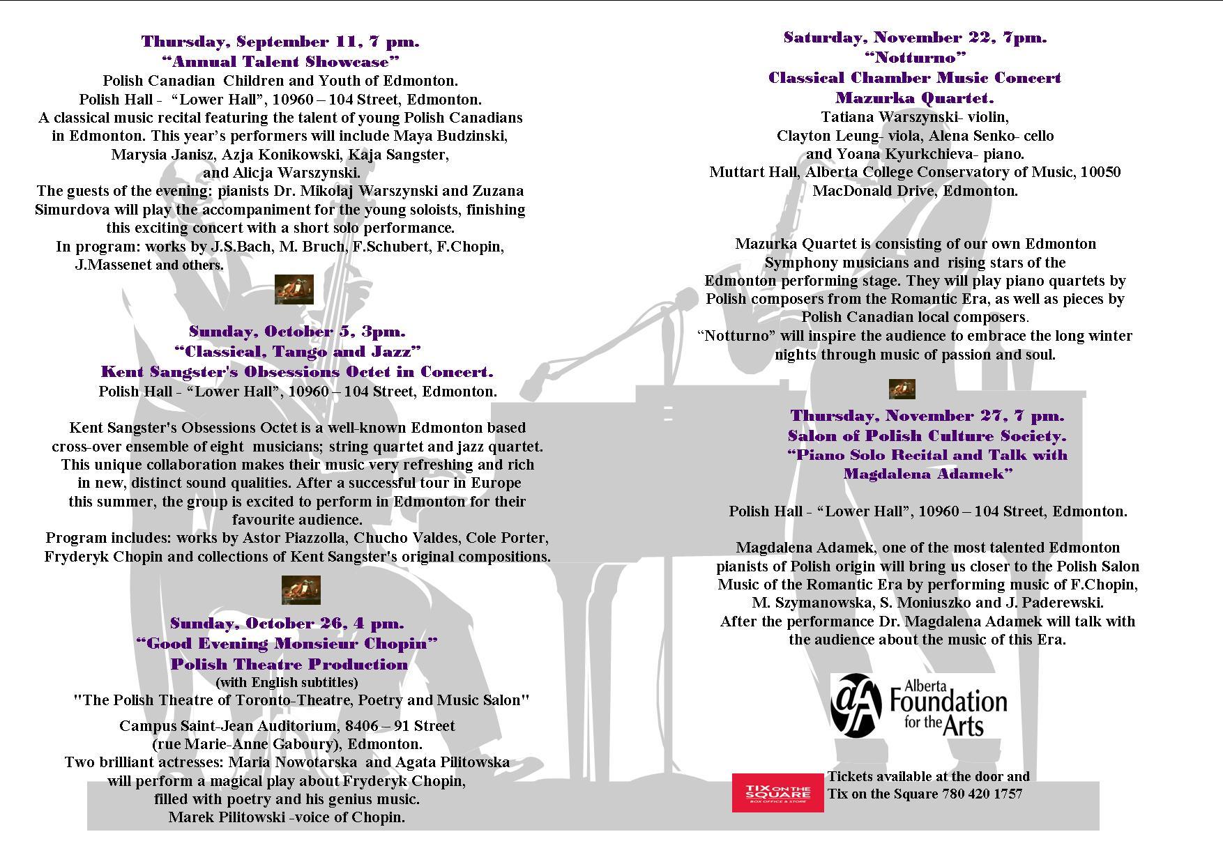 1.Program TKP jesien 2014-4-final_sep