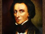 Monsieur Chopin_1_web_final