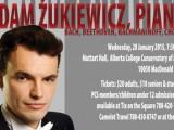 Zukiewicz-TKP-web-2015