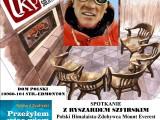 Ryszard Szafirski-Himalaje