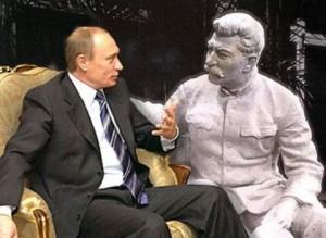 stalin-i-putin