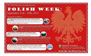 POLISH WEEK-LOGO