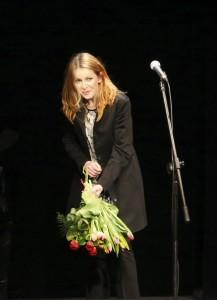 Agata Ślazyk 3