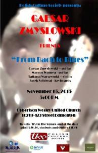 November-Caesar_Zmyslowski_final