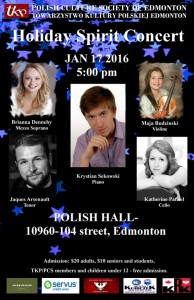 Holliday Concert_2016_mail