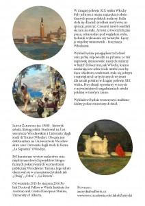 Zarzycki_salonik_TKP_broszura_Page_2