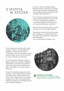 Zarzycki_salonik_TKP_broszura_Page_3