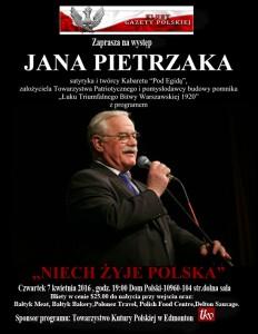 Jan Pietrzak_edmonton_poster_web