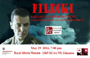 Pilecki_poster_edmonton_tt