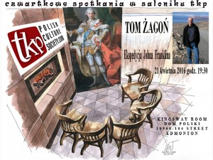 Tom Zagon_poster_mail