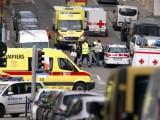 Staszek Smuga Otto: Wojna z Terroryzmem