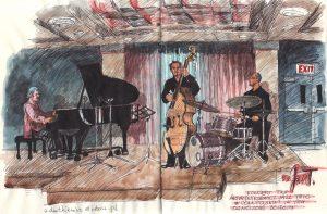 b-2016-artur-dutkiewicz-jazz-trio-in-yeg-by-jan