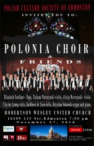 polonia_choir_final_mail