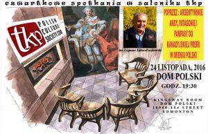z-z_paszkowski_poster_web_mail