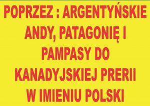 poprzez-argentynskie-andy_2