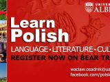 Learn how to speak Polish language
