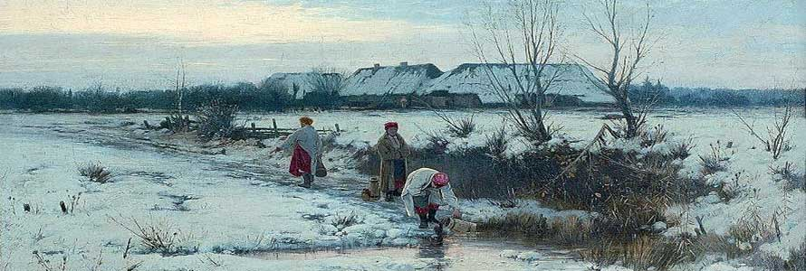 krajobraz-zimowy-1886-roman-kochanowski