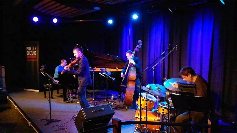 Kochan-Baldych_concert_4